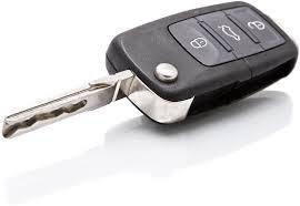 Peterborough Auto Locksmiths